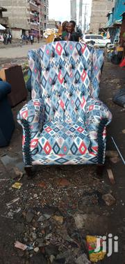 Queen Chair | Furniture for sale in Nairobi, Embakasi