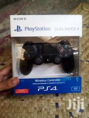 Sony Playstation Dualshock4 | Video Game Consoles for sale in Mombasa, Majengo
