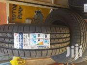 225/60/18 Kuhmo Tyres | Vehicle Parts & Accessories for sale in Nairobi, Nairobi Central