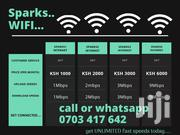 Affordable Wifi Services | Computer & IT Services for sale in Kiambu, Juja