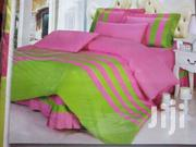 Cotton Duvet Cover Available. | Home Accessories for sale in Nairobi, Harambee