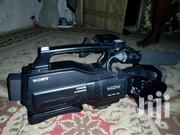 Video Camera for Sale | Photo & Video Cameras for sale in Kilifi, Mtwapa