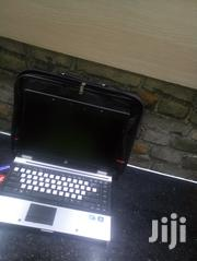 Laptop HP EliteBook 8440P 4GB Intel Core i5 HDD 320GB | Laptops & Computers for sale in Nairobi, Nairobi Central