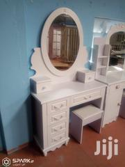 Dressing Mirror.   Home Accessories for sale in Nairobi, Nairobi Central