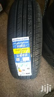 Hablead Tyres Size 195/65R/15 For Sale | Vehicle Parts & Accessories for sale in Kiambu, Hospital (Thika)