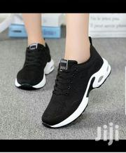 Flyknit Fashion Casual Sneakers   Shoes for sale in Nairobi, Nairobi Central