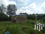 Two Bedroom On Half Acre In Namikelo Bungoma | Land & Plots For Sale for sale in Bungoma, Marakaru/Tuuti