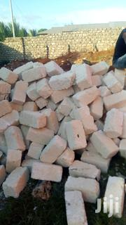 Building Materials Construction | Building Materials for sale in Mombasa, Majengo