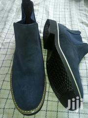 Chelsea Boots | Shoes for sale in Mombasa, Junda