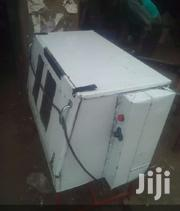 Oven Cakes | Industrial Ovens for sale in Nairobi, Eastleigh North