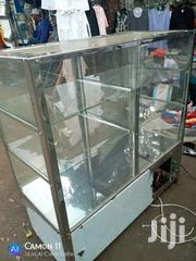 Display Stainless Steel | Store Equipment for sale in Nairobi, Eastleigh North