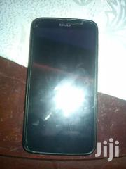 BLU Smart Phone For Quick Sell. | Mobile Phones for sale in Mombasa, Likoni