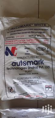 Automark Road Marking Paint Wholesale Suppliers In Kenya. | Building Materials for sale in Nairobi, Viwandani (Makadara)