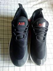 Sport Air270 | Shoes for sale in Mombasa, Junda