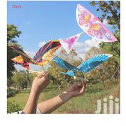 Rubber Band Flying Bird | Toys for sale in Mombasa, Bamburi