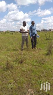 Baraka Gardens Ngoingwa Plots | Land & Plots For Sale for sale in Kiambu, Thika