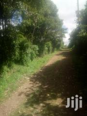 One Acre Mweiga | Land & Plots For Sale for sale in Nyeri, Mweiga