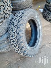 225/65R17 A/T Brand New Durun Tires | Vehicle Parts & Accessories for sale in Nairobi, Nairobi Central