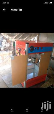 Popcorn Machine | Restaurant & Catering Equipment for sale in Nairobi, Eastleigh North