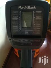Nordictrack Gym Equipment | Sports Equipment for sale in Kiambu, Kikuyu