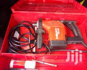 Hilti TE 15 Hammer Drill New | Electrical Tools for sale in Nairobi, Lavington
