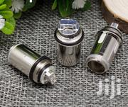 Vape Pen 22 Replacement Coil / Core (5-pack) | Tabacco Accessories for sale in Kwale, Ukunda
