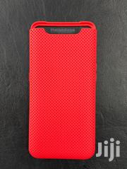 Galaxy A80 Silicone Case,Dotted   Accessories for Mobile Phones & Tablets for sale in Nairobi, Nairobi Central