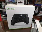 Xbox One And One's   Video Game Consoles for sale in Nairobi, Nairobi Central
