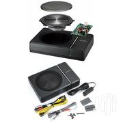 Kenwood KSC-PSW8 Compact Powered Subwoofer-250w | Vehicle Parts & Accessories for sale in Nairobi, Nairobi Central