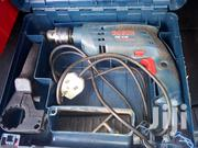 Electric Drill | Electrical Tools for sale in Nairobi, Lavington