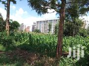 Ruaka Commercial Plot 0.067 Ha Next to Cyton Alma Project | Land & Plots For Sale for sale in Kiambu, Ndumberi