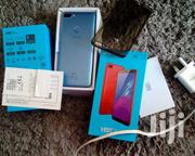 Infinix Hot 6 Pro 32 GB Blue | Mobile Phones for sale in Uasin Gishu, Soy