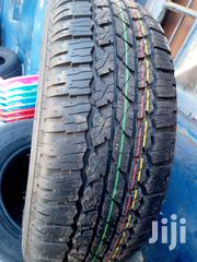 Bridgestone Size 265/65R17. From South Africa | Vehicle Parts & Accessories for sale in Nairobi, Nairobi Central