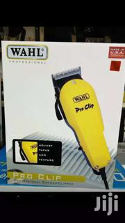 New Wahl Pro Clipper | Tools & Accessories for sale in Nairobi, Pangani