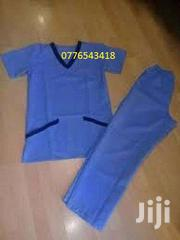 Nannies Uniforms | Clothing for sale in Nairobi, Nairobi Central