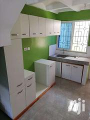 Newly Built 2 Bedroomed House | Houses & Apartments For Rent for sale in Mombasa, Ziwa La Ng'Ombe