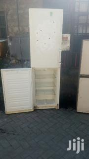Fridge For Sell | Kitchen Appliances for sale in Mombasa, Majengo
