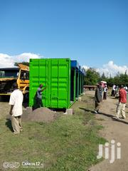 Shipping Container Stalls | Manufacturing Equipment for sale in Nairobi, Embakasi