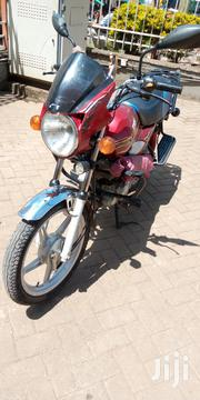 Piaggio 2017 Red | Motorcycles & Scooters for sale in Nairobi, Nairobi Central