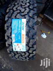 Duran Size 265/70R16 | Vehicle Parts & Accessories for sale in Nairobi, Nairobi Central