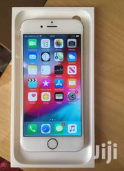 New Apple iPhone 6 64 GB | Mobile Phones for sale in Nairobi, Nairobi Central