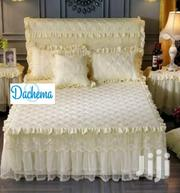 Bed Skirts 5*6 | Furniture for sale in Nairobi, Nairobi Central