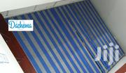 Office Blinds (1 Meter Squared) | Home Accessories for sale in Nairobi, Nairobi Central