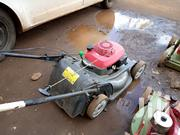 Lawn Mower | Garden for sale in Nairobi, Embakasi