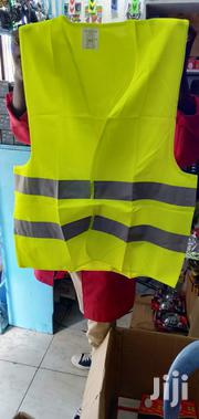 Reflectors Vests/Jackets | Safety Equipment for sale in Nairobi, Nairobi Central