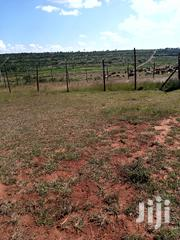 Plot for Sale | Land & Plots For Sale for sale in Kiambu, Thika