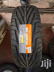 215 /55 R 17 Maxxis Thailand | Vehicle Parts & Accessories for sale in Nairobi, Nairobi Central