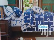 Heavy Duvet 6*6 | Home Accessories for sale in Nairobi, Nairobi Central