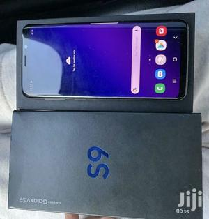 New Samsung Galaxy S9 64 GB