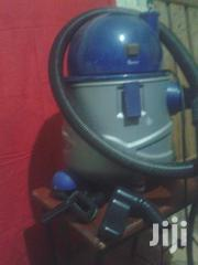 Wet And Dry Vacuum Cleaner | Home Appliances for sale in Mombasa, Ziwa La Ng'Ombe